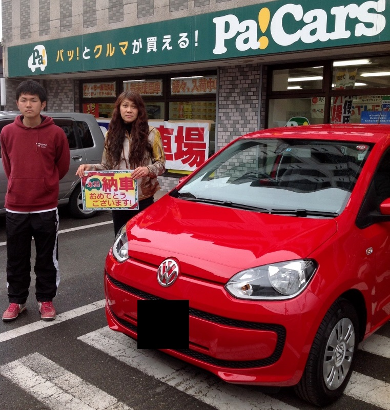 f:id:pa-cars:20150307113912j:plain