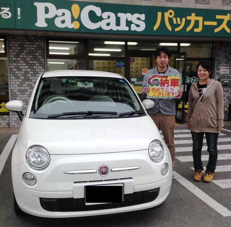 f:id:pa-cars:20150505090744j:plain