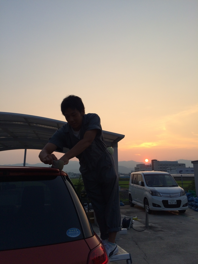 f:id:pa-cars:20150806215054j:plain