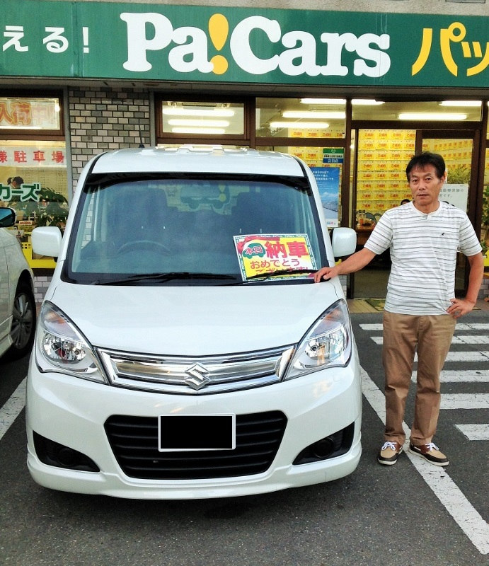 f:id:pa-cars:20150926150111j:plain