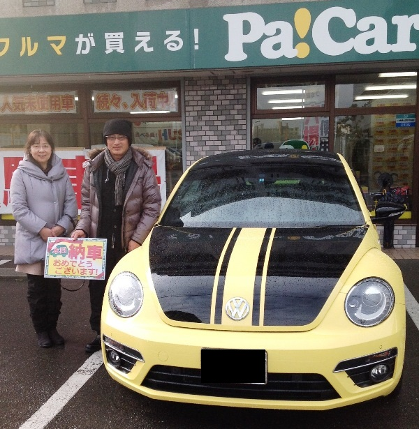 f:id:pa-cars:20151107094351j:plain