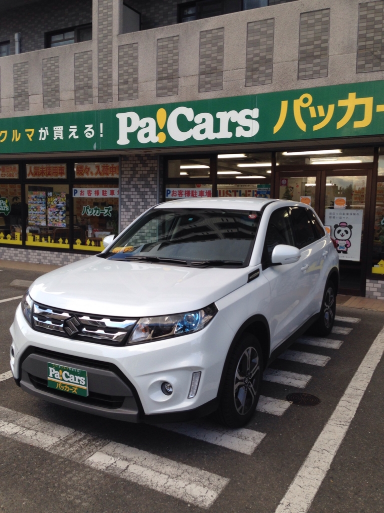 f:id:pa-cars:20151218004136j:plain