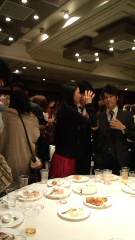 f:id:party-find:20120107201100j:image:w360