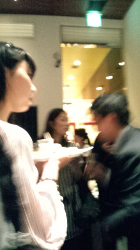 f:id:party-find:20130406205648j:image:w360
