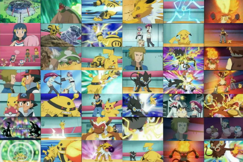 Pokemonanime20100603-1
