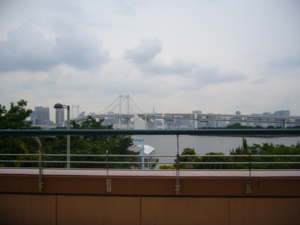 f:id:picture186:20100609161222j:image