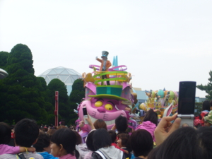 f:id:picture186:20100610112840j:image