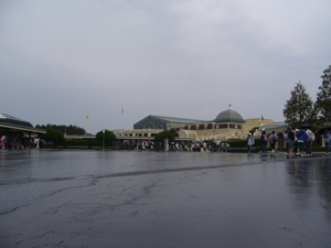 f:id:picture186:20100610134650j:image