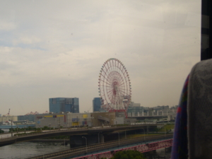 f:id:picture186:20100610144703j:image