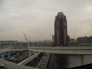 f:id:picture186:20100610144712j:image