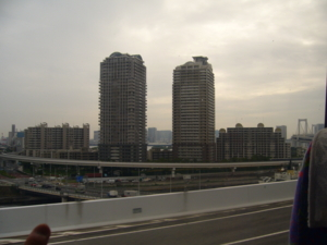 f:id:picture186:20100610144719j:image