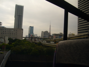 f:id:picture186:20100610145107j:image