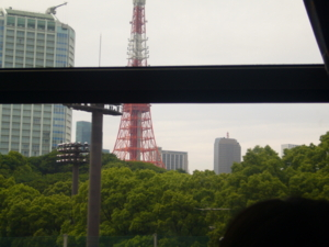 f:id:picture186:20100610145232j:image