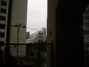 f:id:picture186:20100610145535j:image