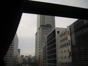 f:id:picture186:20100610145625j:image
