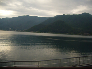 f:id:picture186:20100610164708j:image