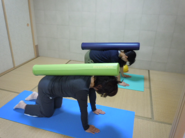 f:id:pilates-club:20140526232611j:plain