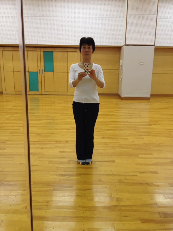f:id:pilates-club:20140623220244j:plain