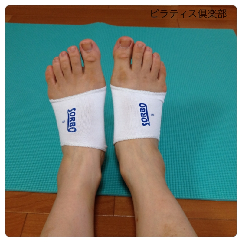 f:id:pilates-club:20140806230105j:plain