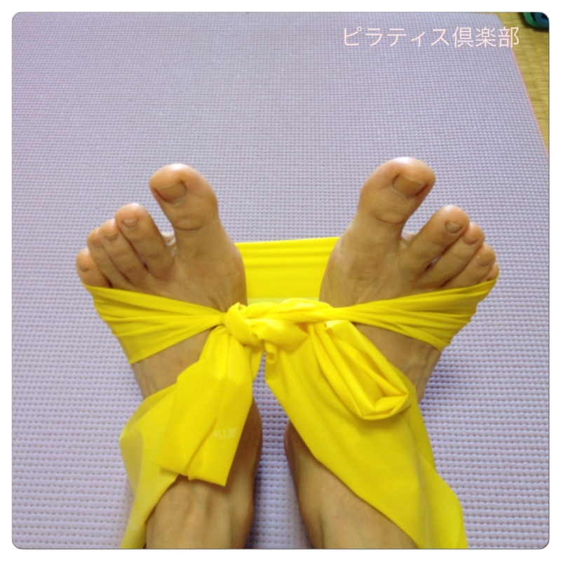 f:id:pilates-club:20140820125700j:plain