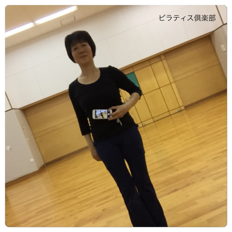 f:id:pilates-club:20150518215111j:plain