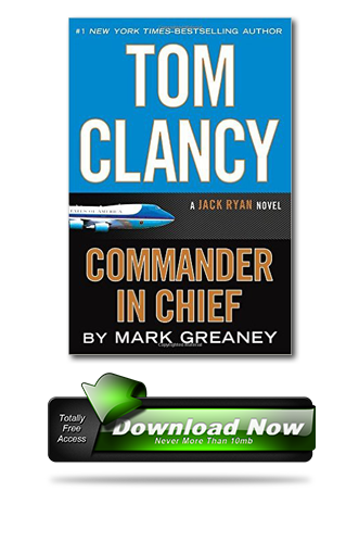 Clancy collection pdf tom