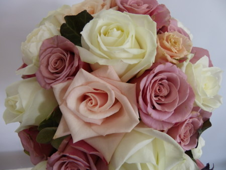 f:id:plazainn-bridal:20150415093936j:plain