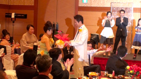 f:id:plazainn-bridal:20150521172739p:plain