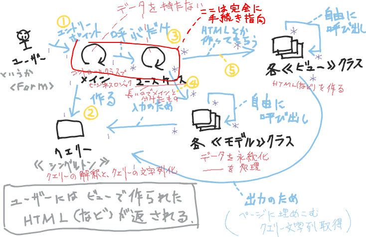 20090927012512.png