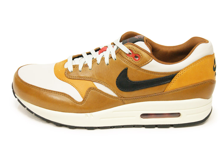 AIR MAX 1 ESCAPE QS