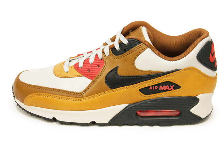 AIR MAX 90 ESCAPE QS