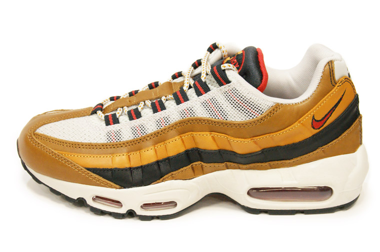 AIR MAX 95 ESCAPE QS