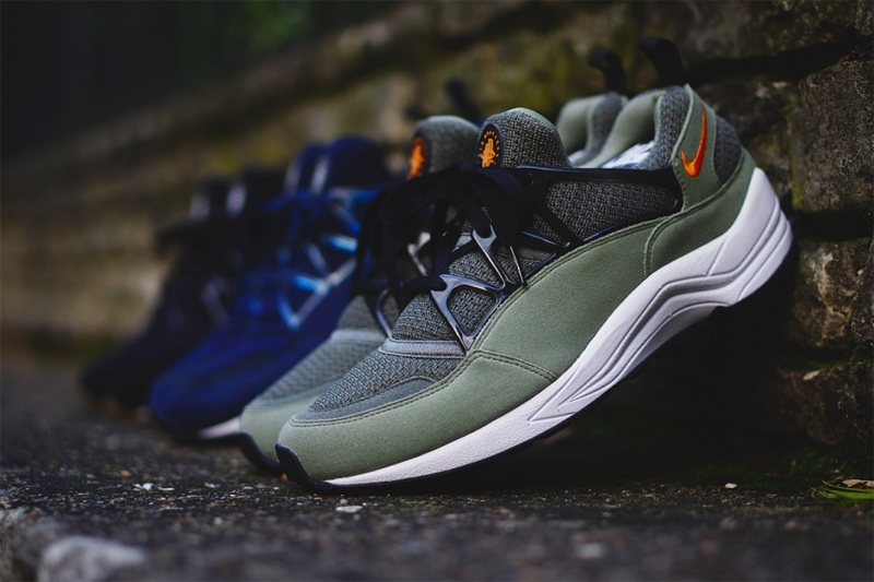 Nike Air Huarache Light 2015 Collection