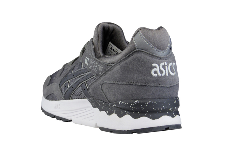 Asics Gel Lyte V Speckle