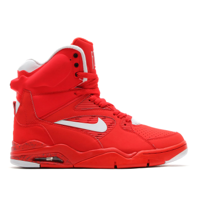 NIKE AIR COMMAND FORCE 684715-600