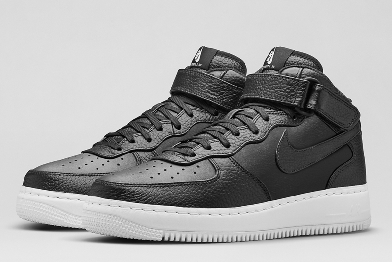 Nike Air Force 1 CMFT