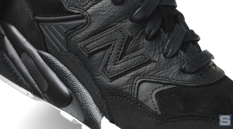 Wings + Horns x New Balance MT580