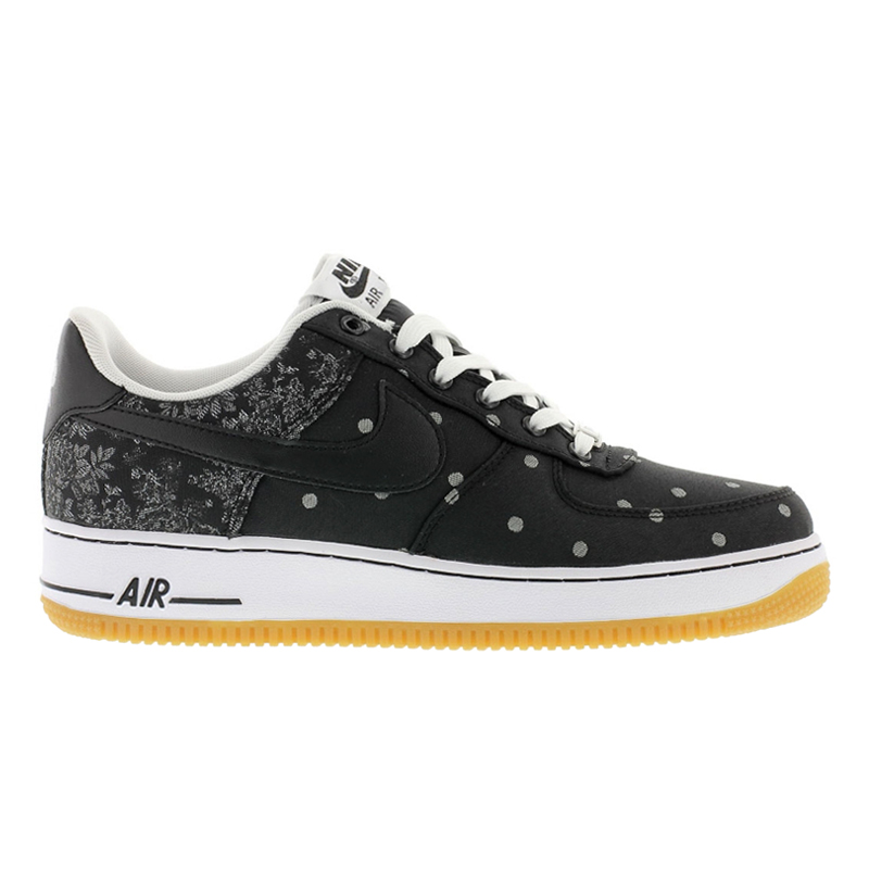 NIKE AIR FORCE 1 07 LV8 718152-001