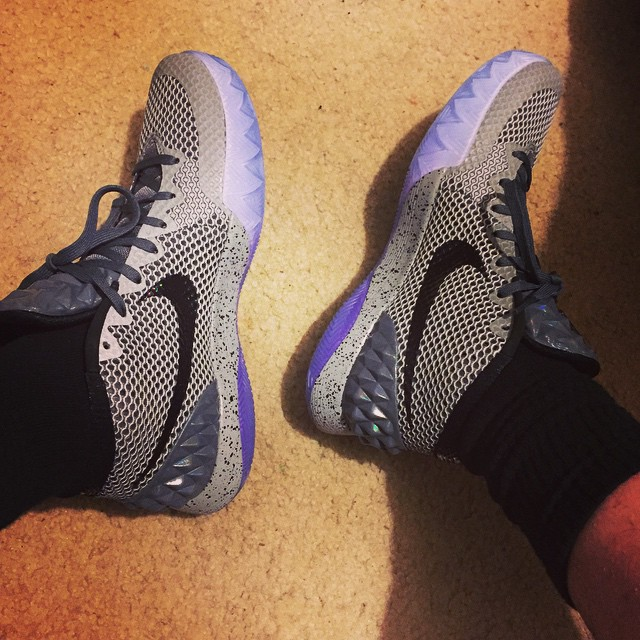 Nike Kyrie 1 ALL STAR