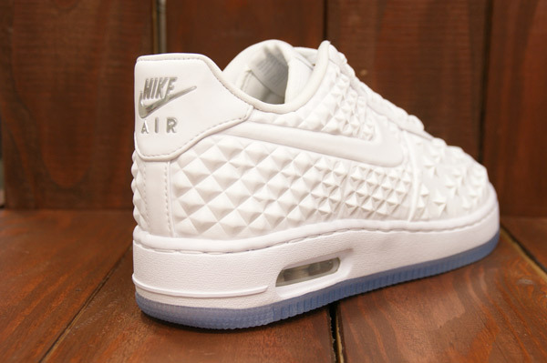 AIR FORCE 1 ELITE AS QS