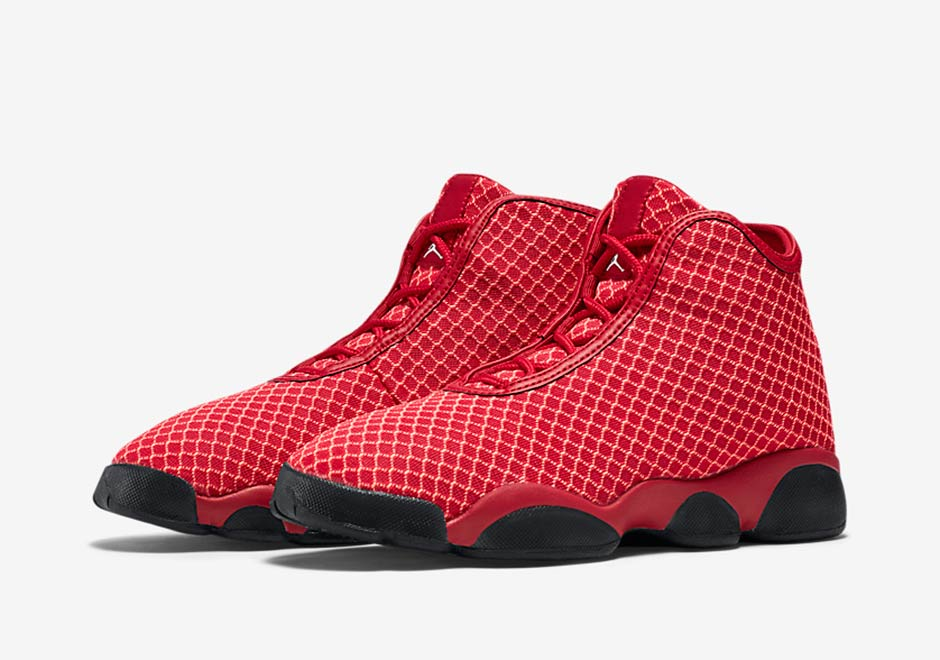 a6880fb2ced cheapest air jordan horizon orange red 42262 61980