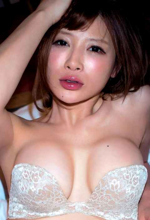 f:id:pseudo-boobs:20150830003611j:plain