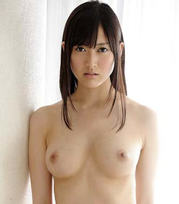 f:id:pseudo-boobs:20160417100104j:plain