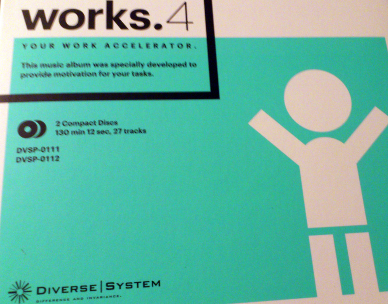 works.4