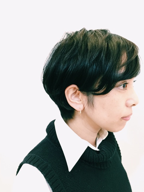 f:id:r-tani-hair:20141217145406j:plain