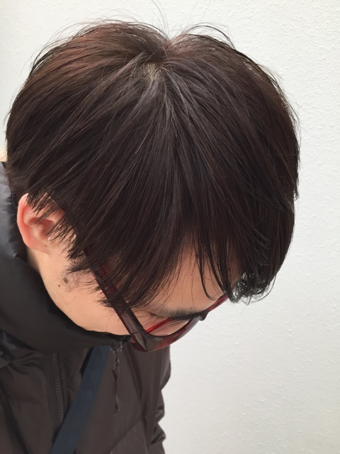 f:id:r-tani-hair:20150119123500j:plain