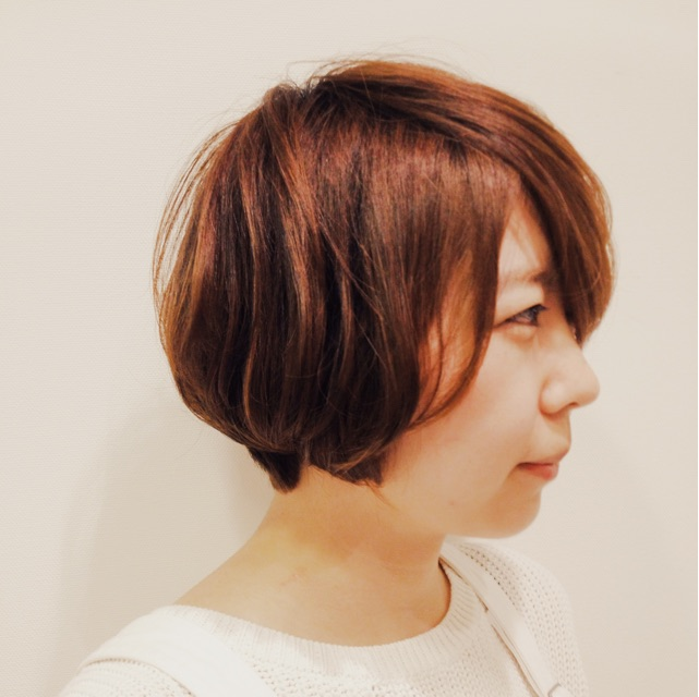 f:id:r-tani-hair:20150411151805j:plain