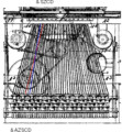 cross-wireing of S&Z http://www.google.com/patents/US207559