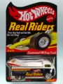 [2006] CUSTOMIZED VW DRAG TRUCK【2006 REAL RIDERS】