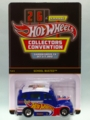 [2012 EVENTS] SCHOOL BUSTED【2012 26TH ANNUAL HOT WHEELS COLLECTORS CONVENTION】